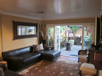 9816 Bluereef Drive, Huntington Beach, CA