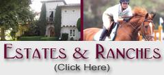 Estates and Ranches