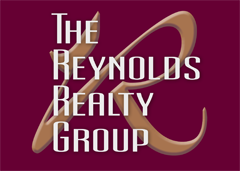The Reynolds Realty Group, expert realtors in Temecula, Murrieta, De Luz, and Temecula Wine Country