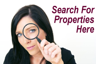 Search for Properties Here