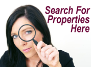 Your Property Search