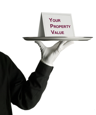 Free Property Analysis Temecula, Murrieta, Temecula Wine Country