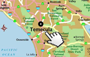 Temecula Valley Links & Information