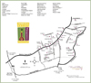 Temecula Valley Winery Map
