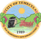 City of Temecula