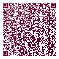 QR Code For: Murray Reynolds Contact Information