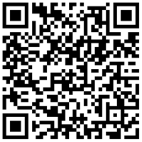 QR Code For Link To: TheReynoldsRealtyGroup.com